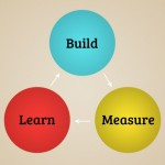 build-measure-learn-loop__large