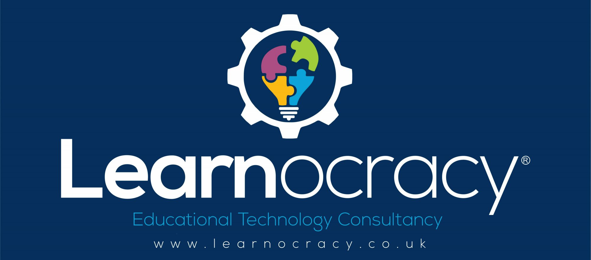 Learnocracy